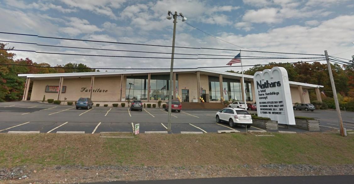 Susquehanna Blvd 485 Hazle Township 2